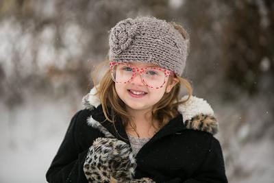 IMG_Snow_Portrait_Norah-8179