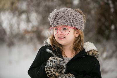 IMG_Snow_Portrait_Norah-8181