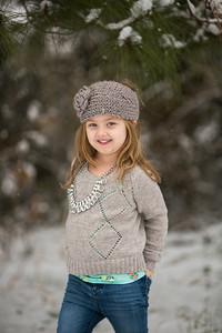 IMG_Snow_Portrait_Norah-8074