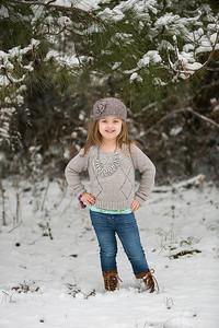 IMG_Snow_Portrait_Norah-8047