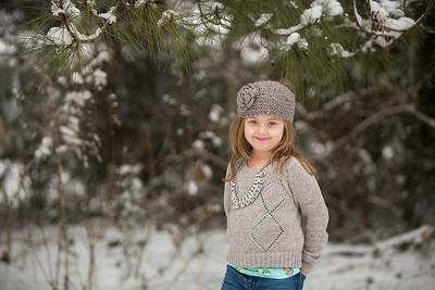 IMG_Snow_Portrait_Norah-8088