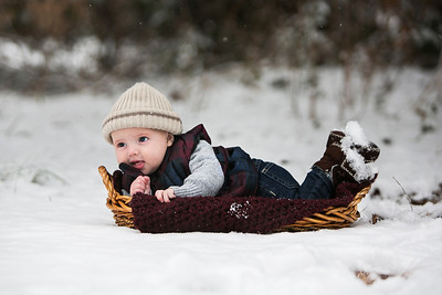 IMG_Snow_Portrait_Norah-8198