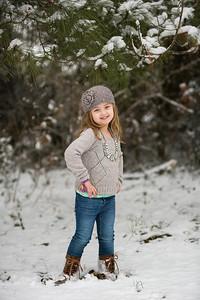 IMG_Snow_Portrait_Norah-8063