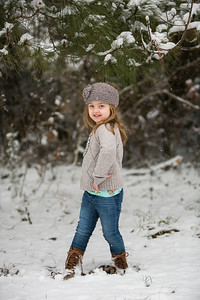 IMG_Snow_Portrait_Norah-8067