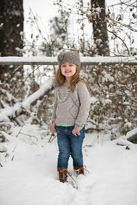 IMG_Snow_Portrait_Norah-8170