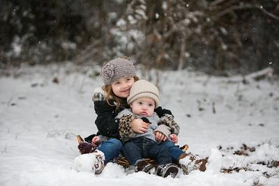 IMG_Snow_Portrait_Norah-8229