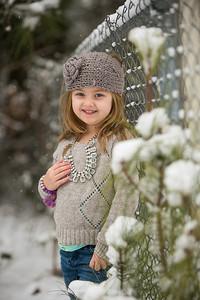 IMG_Snow_Portrait_Norah-8134