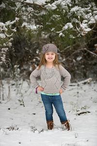 IMG_Snow_Portrait_Norah-8048