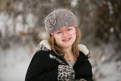 IMG_Snow_Portrait_Norah-8182