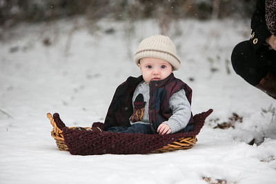 IMG_Snow_Portrait_Norah-8191