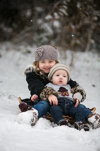 IMG_Snow_Portrait_Norah-8249