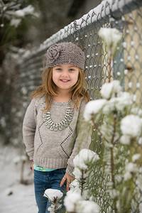IMG_Snow_Portrait_Norah-8120