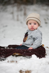 IMG_Snow_Portrait_Norah-8293