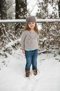 IMG_Snow_Portrait_Norah-8137