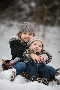 IMG_Snow_Portrait_Norah-8268