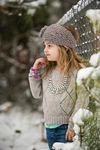 IMG_Snow_Portrait_Norah-8126