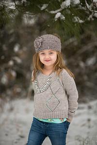 IMG_Snow_Portrait_Norah-8086