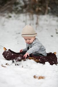 IMG_Snow_Portrait_Norah-8270