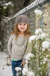 IMG_Snow_Portrait_Norah-8119