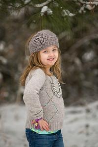 IMG_Snow_Portrait_Norah-8057