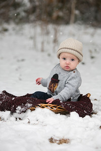 IMG_Snow_Portrait_Norah-8274