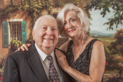 17-Norma & Bill Hardings-retouched