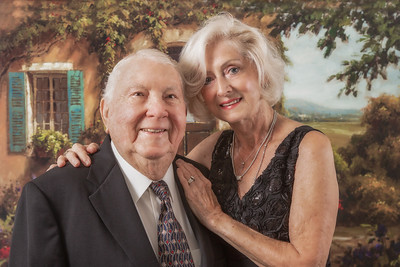 18-Norma & Bill Hardings-retouched
