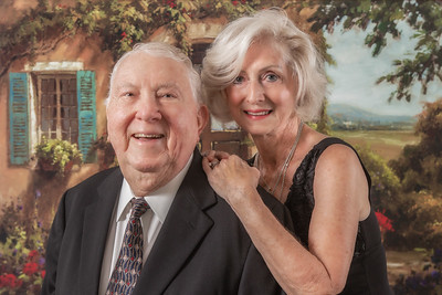 14-Norma & Bill Hardings-retouched
