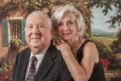 11-Norma & Bill Hardings-retouched