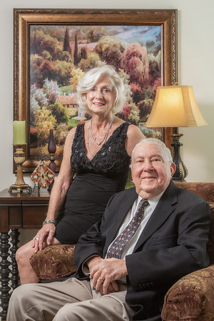 39-Norma & Bill Hardings-retouched