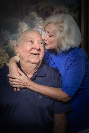 26-Norma & Bill Hardings-retouched