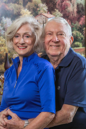 23-Norma & Bill Hardings-retouched