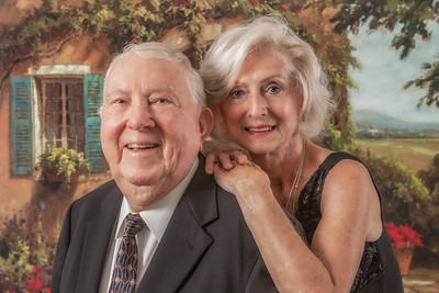 10-Norma & Bill Hardings-retouched