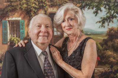 16-Norma & Bill Hardings-retouched