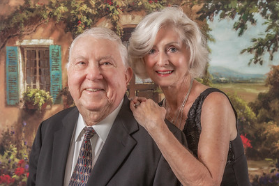 15-Norma & Bill Hardings-retouched
