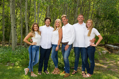 2018_Aug_Norseth Family Portraits