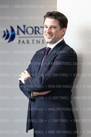 NorthWind Partners Steven Baumruk