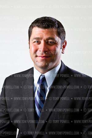 Photo by Tony Powell. NorthWind Partners. May 14, 2013