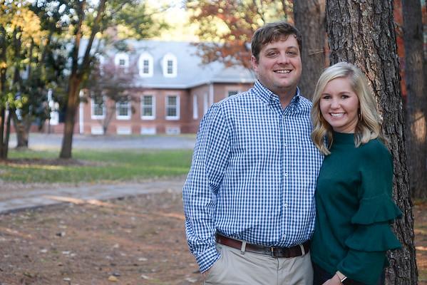 11 19 19 Jonathan and Lauren 911