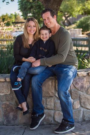 November 2, 2014 | Valenta Family