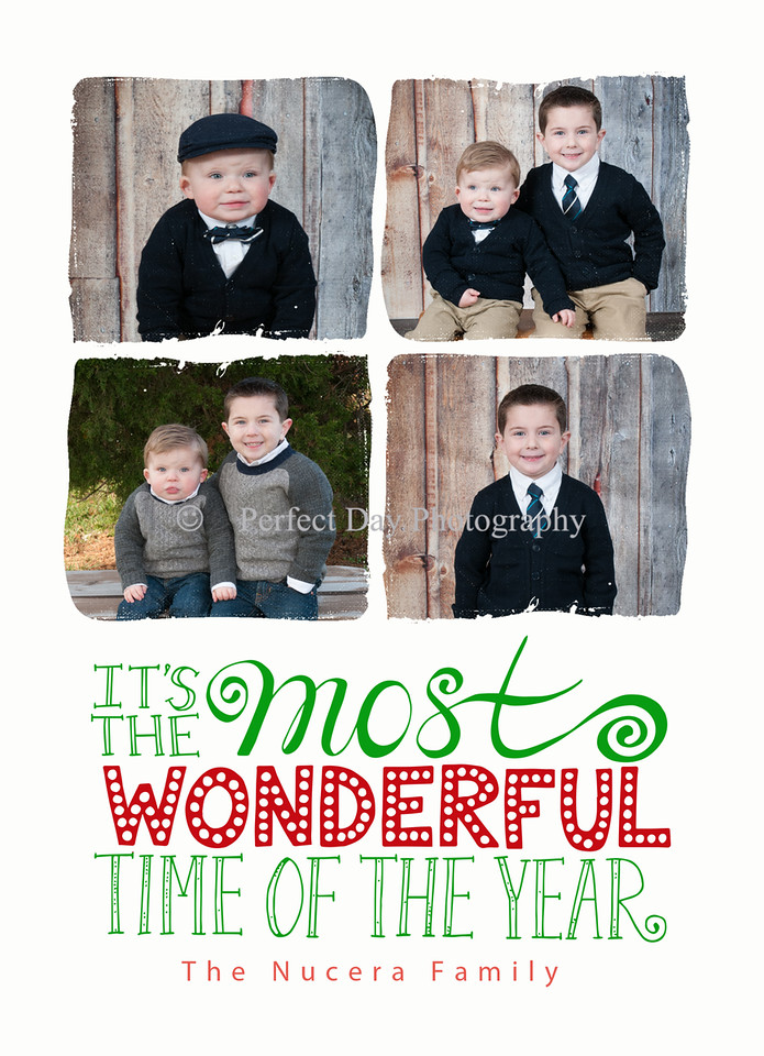 Wonderful-5x7FlatCard-Frontnucera