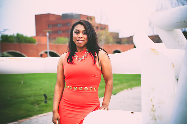 Miha Photo O'Neal 4 2 17-7