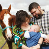 "ONeal Family : West Texas Times Photography for your next session or event 806-544-9827. ""Like"" our fan page for more art and specials. http://www.facebook.com"