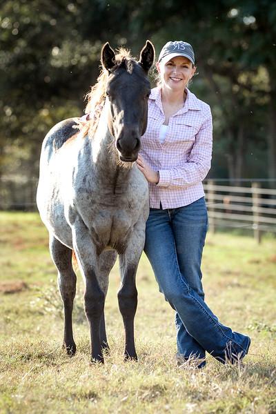 10 7 20 Stac Horses d 241