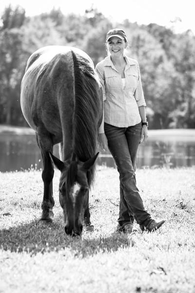 10 7 20 Stac Horses c 140 bw
