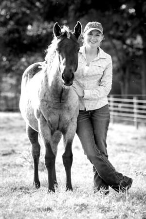 10 7 20 Stac Horses d 241 bw