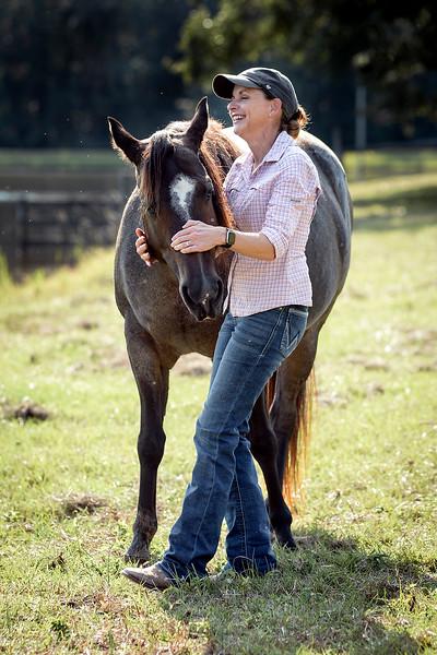 10 7 20 Stac Horses c 54