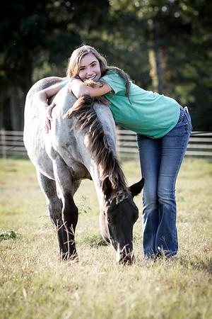 10 7 20 Stac Horses d 271