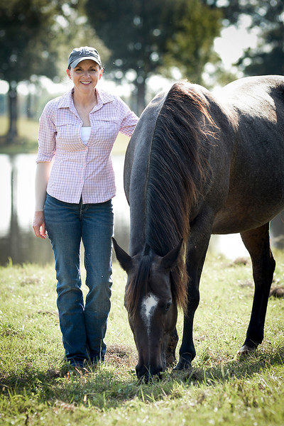 10 7 20 Stac Horses b 996
