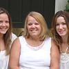 029 Beth's Fav LL BC BL CL DPI BLEND MORE Rosie, Todd & Family 8-4-11 029